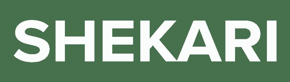 Shekari